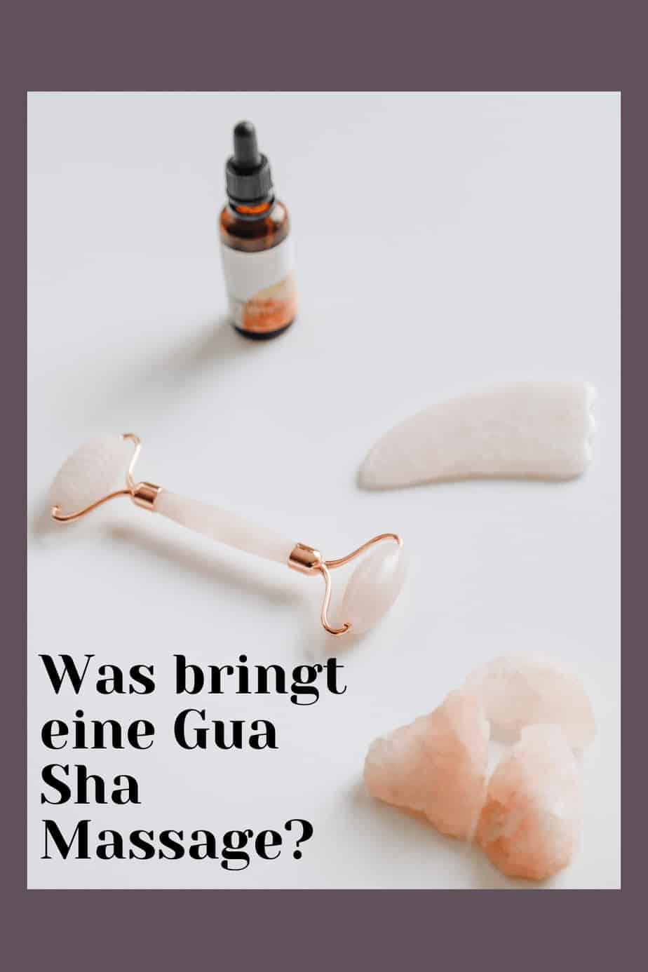 Gua Sha kaufen